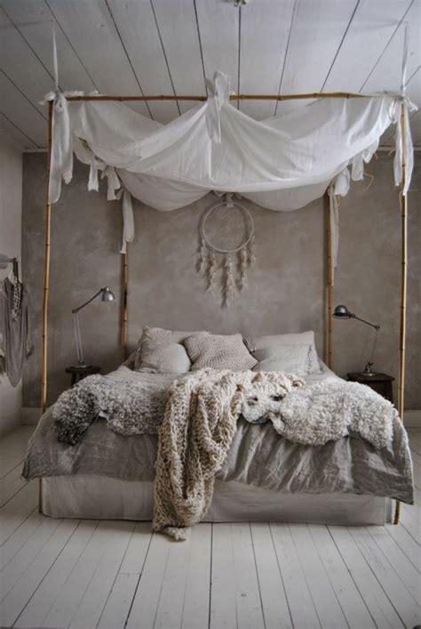 shabby chic ideen für schlafzimmer gestalten shabby chic m 246 bel und boho style ideen f 252 r ihr zuhause