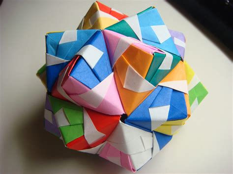 Origami Pictures And - file origami jpg