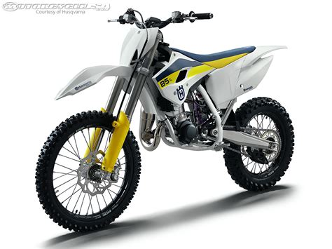 2015 husqvarna dirt bike models photos motorcycle usa