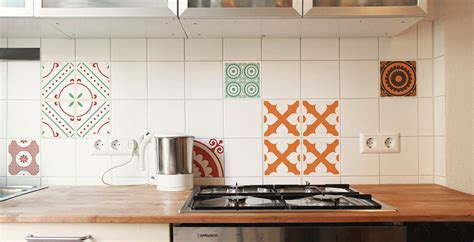 küche und bad design k 252 che fliesenaufkleber k 252 che retro fliesenaufkleber