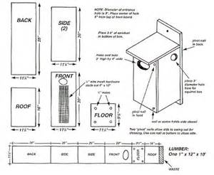 wood duck house plans wood duck house plans nebraska and parks commission