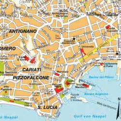 Napoli Italy Map by Map Napoli Naples Italy Maps And Directions At Map