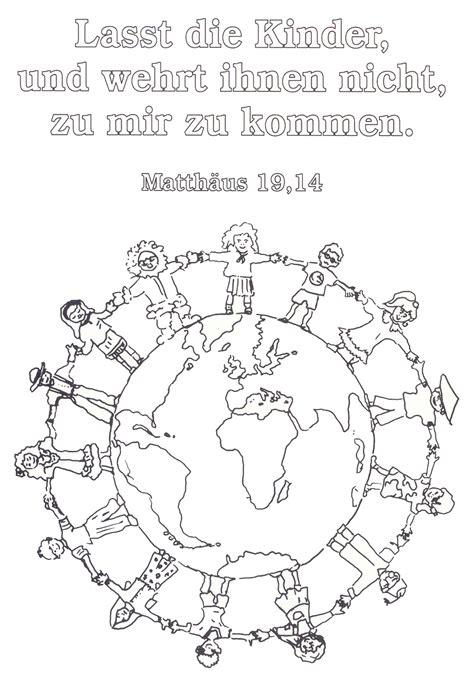 biblische figuren zum ausmalen ausmalbild biblische kindererziehung