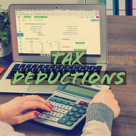 what tax deductions can i claim for buying a house how to write off equipment