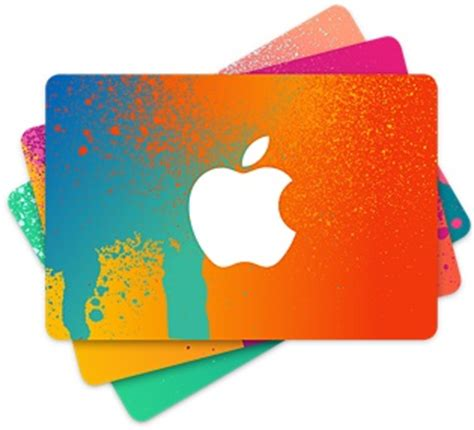 How Do You Pay With An Itunes Gift Card - itunes card codes giveaway february 2018