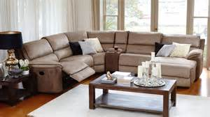 Harvey Norman Home Decor Bourbon Modular Lounge Reviews Productreview Com Au