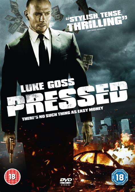 new biography movies 2015 pressed luke goss full movie 2014 لايف أفلام