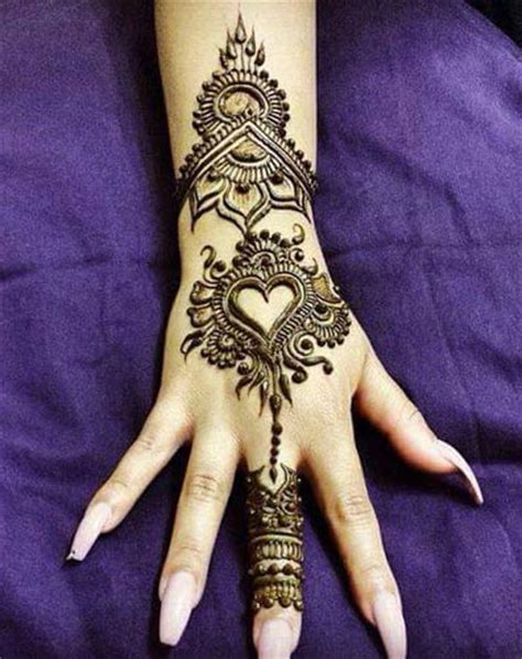 eid mehndi designs 2016 2017 for indian new simple eid mehndi designs for 2016 2017 henna