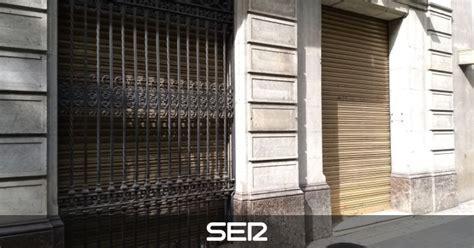 escuchar cadena ser radio barcelona de comer 231 os a habitatges r 224 dio barcelona cadena ser