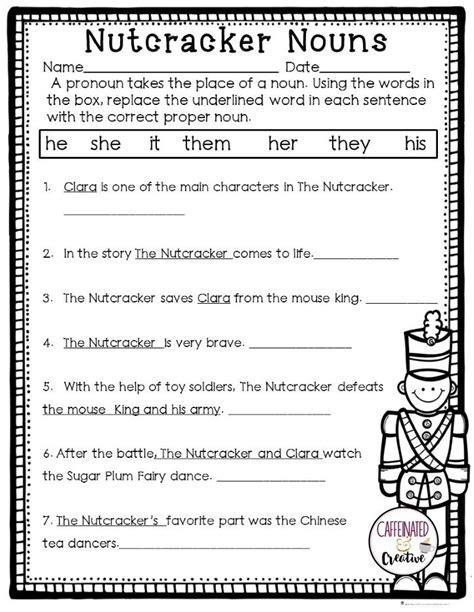 is layout a verb or noun 1000 images about nouns on pinterest lesson plans