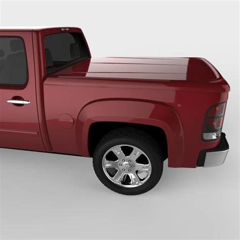 undercover truck bed cover parts buy undercover tonneau uc1086s undercover se smooth