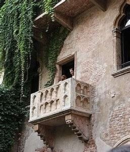 themes in romeo and juliet balcony scene romeo and juliet balcony scene k k club 2017
