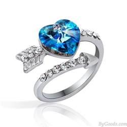 fashion jewelry fashion rings beautiful rings