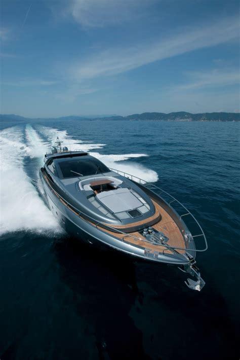 riva yacht genova riva 86 domino yacht yacht charter superyacht news