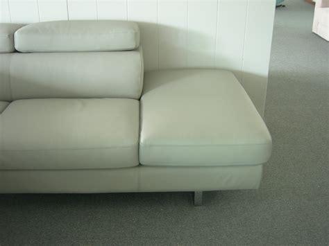 divani angolari offerte prezzi divani angolari prezzi