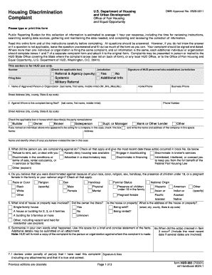 request for tenancy approval form section 8 condition of rental property checklist forms and templates