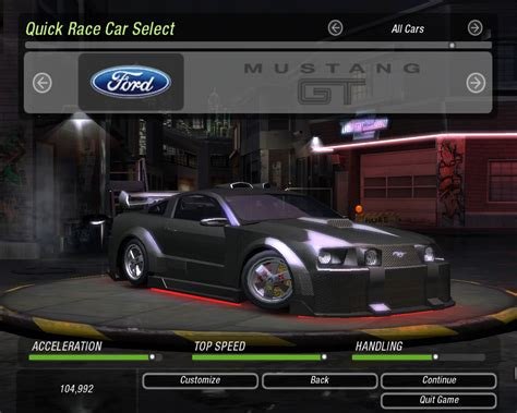 full version need for speed underground 2 download full version need for speed underground 2 nfsu