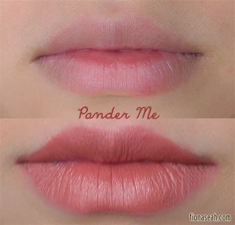 Lipstick Mac Cantik mac matte lipstick review indonesia the of