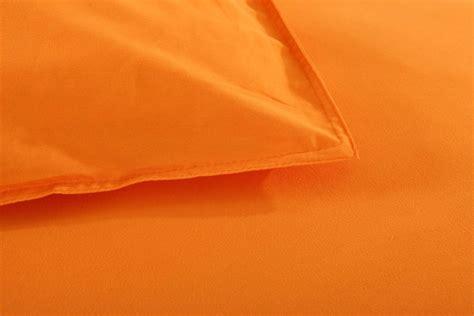 edredon cover edredon kuality solid color cover klt001 full queen