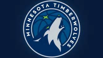 timberwolves colors a new era of timberwolves basketball minnesota timberwolves