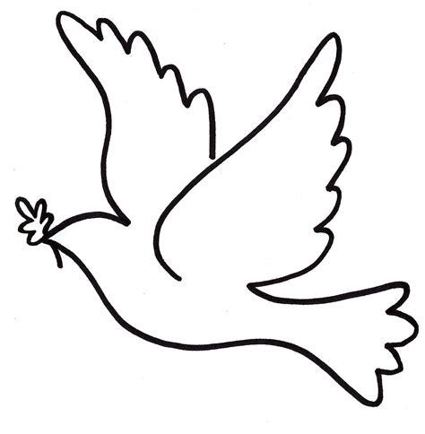 imagenes de palomas blancas grandes menta m 225 s chocolate recursos y actividades para