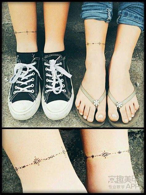欧美手腕手环纹身图案 手腕手表纹身图案大全 手环纹身图案手稿 纹身图案女生手腕个性 纹身手环图案女