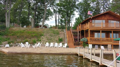 cabin rental cabin rentals lakeside cabin rentals