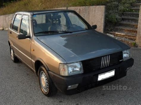 used car fiat uno diesel sold fiat uno 1 3 turbo diesel 70 used cars for sale