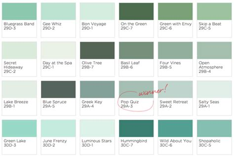 ace hardware paint colors ace paint colors 28 images clark kensington paint