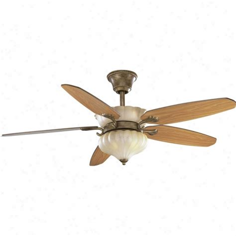 quoizel ceiling fans chi8411ib quoizel chi8411ib gt outdoor wall sconce