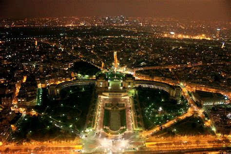 paris city of light paris a man i am in amsterdam