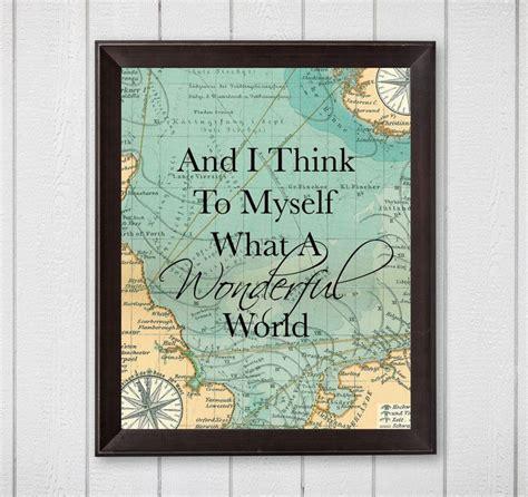 my bathroom world best 25 travel theme decor ideas on pinterest travel
