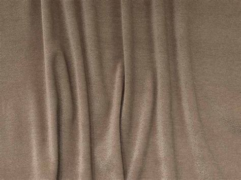 Chenille Upholstery Fabric Uk by Scout Pebble Upholstery Fabric Upholstery Fabric