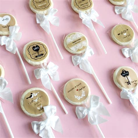 Wedding Favors Images by Wedding Favor Ideas Images Wedding Dress Decoration And