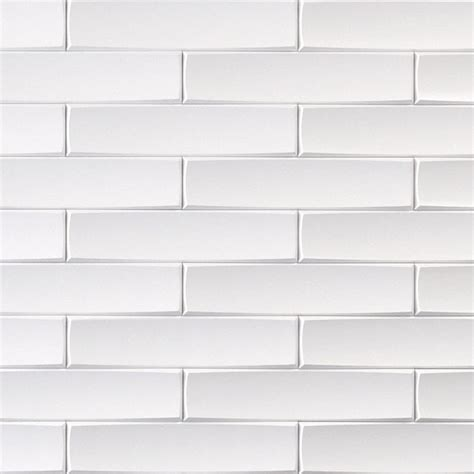 white subway tile texture subway wall texture www imgkid the image kid has it