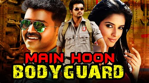 film 2017 indian download main hoon bodyguard kaavalan 2017 full hindi dubbed