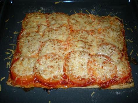 comestibles cocinar en casa es facilisimo com aperitivos cocinar en casa es facilisimo com