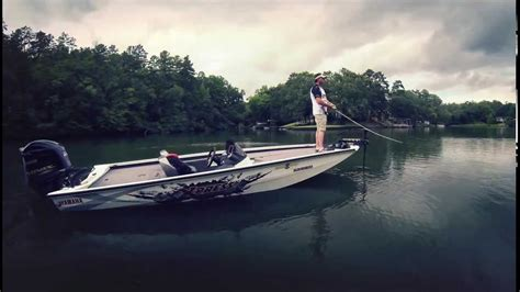 xpress boats on the water youtube - Xpress Boats Youtube