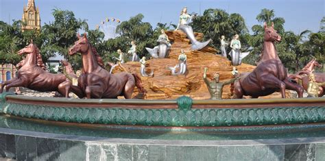 theme park kanpur blue world theme park kanpur best place for visit