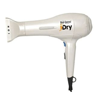Bio Ionic Hair Dryer Bar by Bio Ionic Idry Nano I5x Ionic Pro Hair Dryer Stop