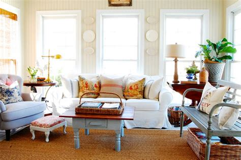 country chic living room 20 dashing french country living rooms home design lover