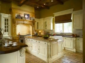 Luxurious Kitchen Designs Luxury Kitchen Luxury Kitchens And Kitchen Remodeling