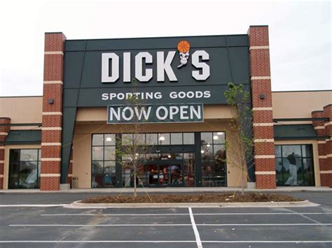 dick s sporting goods store in gastonia nc 691