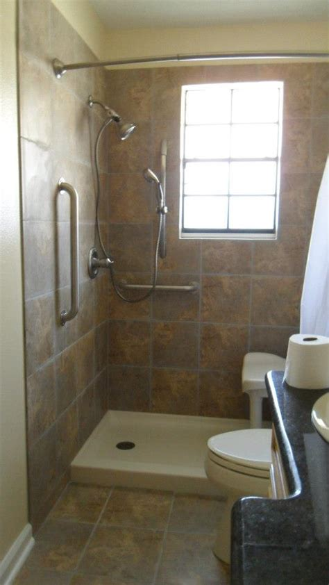 bathroom remodel baton rouge aging in place remodeling contractor baton rouge la