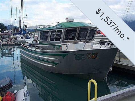 bay weld boats 2006 30 bay weld 300 walkaround sportfish