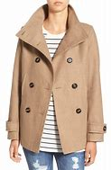 Image result for juniors outerwear