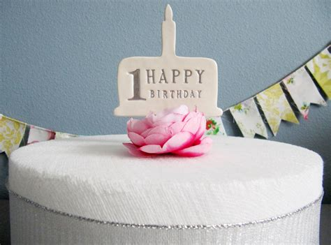 24 birthday cake lovely new cake 24 birthday cake lovely new cake newhairstylesformen2014 com