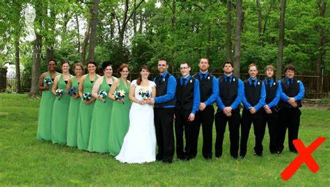 Wedding Attire For Groomsmen by Groomsman Attire Gentleman S Gazette