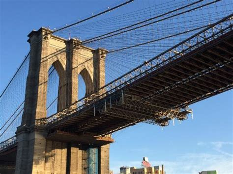 flow tribe boat cruise nyc brooklyn bridge august 2 tribeca sailing picture of