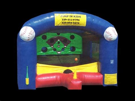 little tikes bounce house troline indoor bounce house high point nc house plan 2017